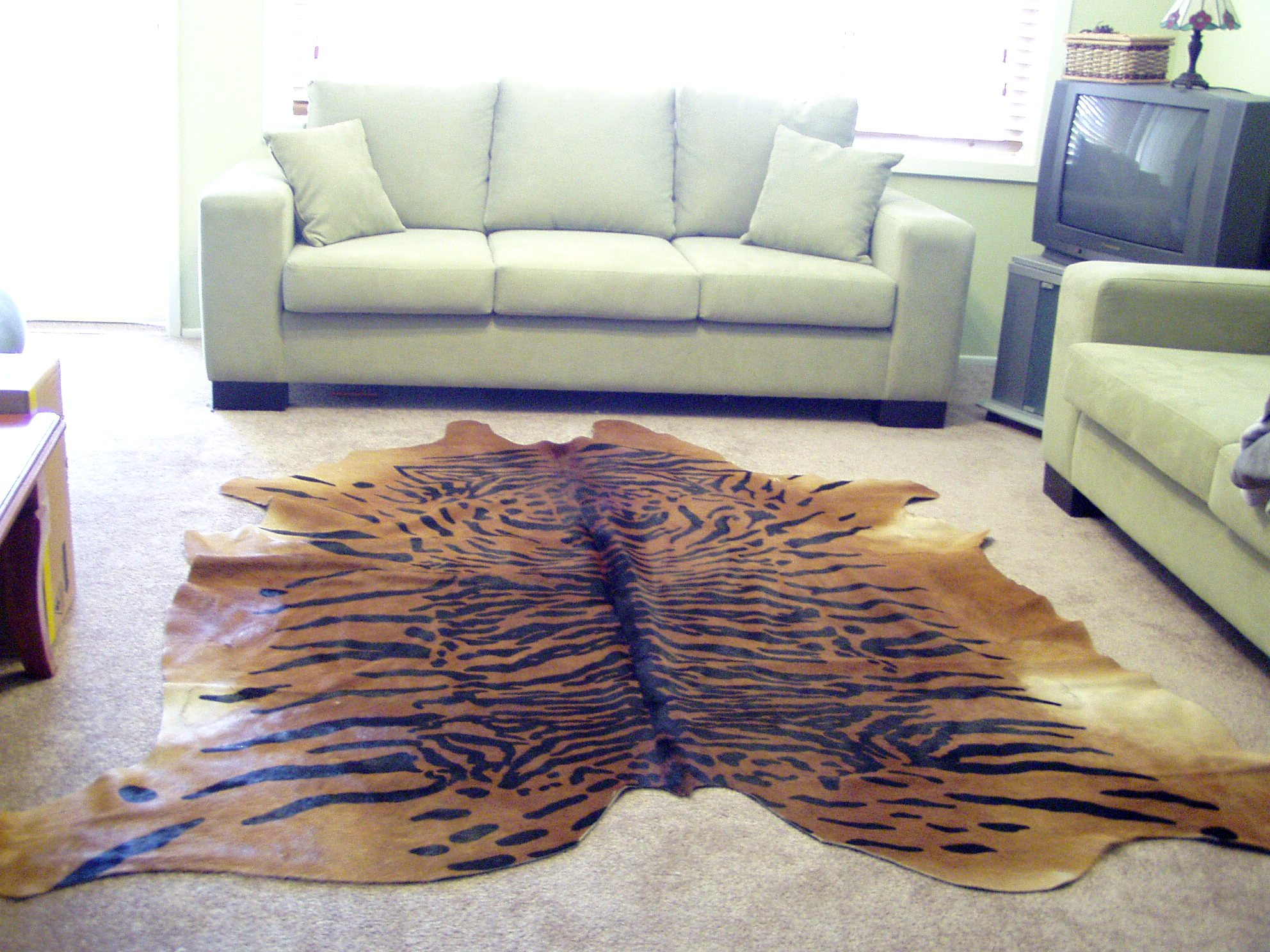 Luxury Cow Hide Rugs And Gifts Ugg Boots Sheepskins And